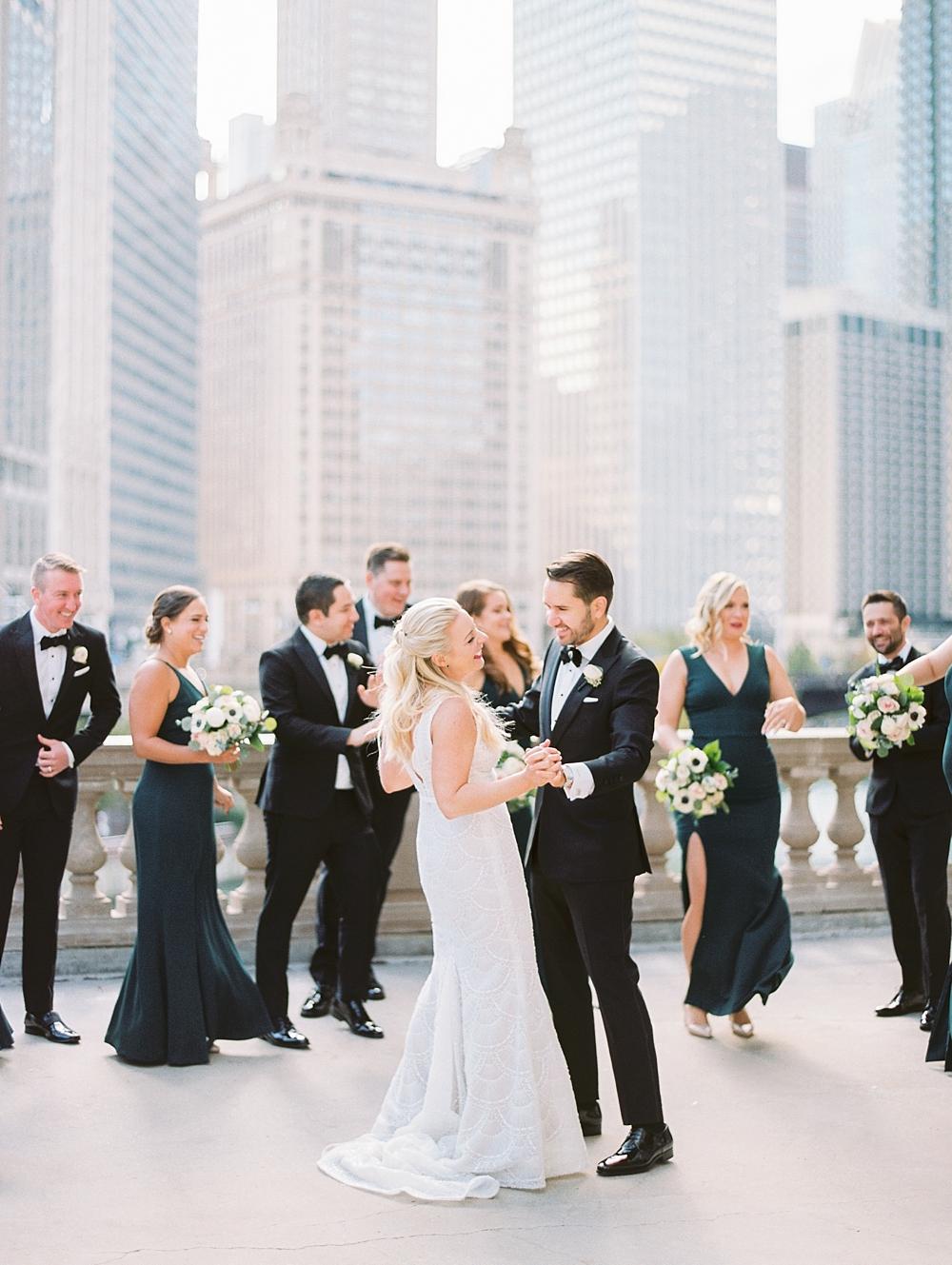 kristin-la-voie-photography-chicago-Wedding-Photographer-kimpton-gray-hotel-11