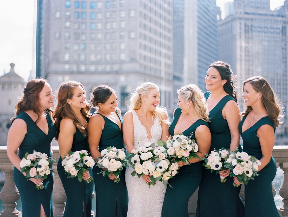 kristin-la-voie-photography-chicago-Wedding-Photographer-kimpton-gray-hotel-124