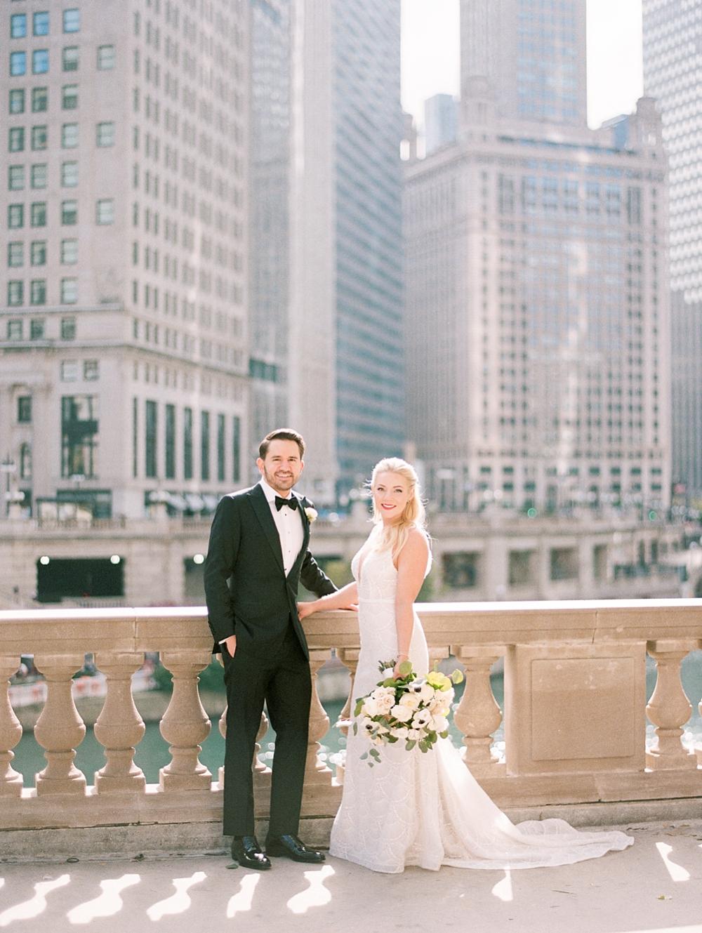 kristin-la-voie-photography-chicago-Wedding-Photographer-kimpton-gray-hotel-127