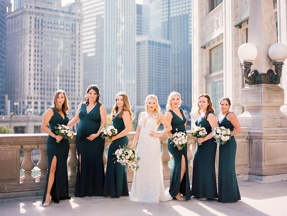 kristin-la-voie-photography-chicago-Wedding-Photographer-kimpton-gray-hotel-128