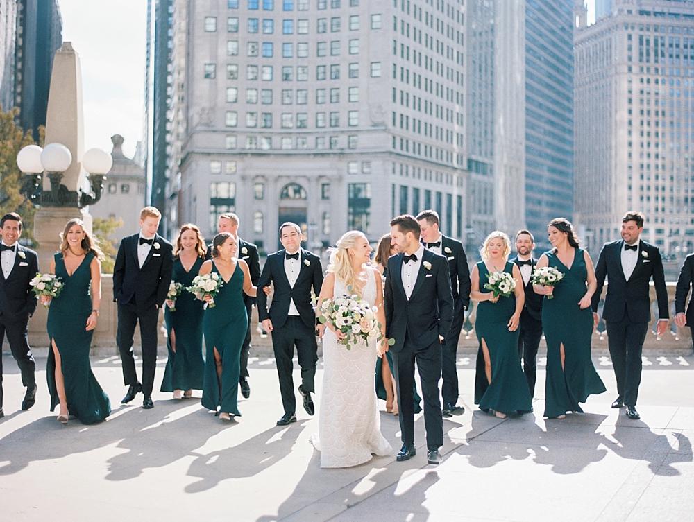 kristin-la-voie-photography-chicago-Wedding-Photographer-kimpton-gray-hotel-147