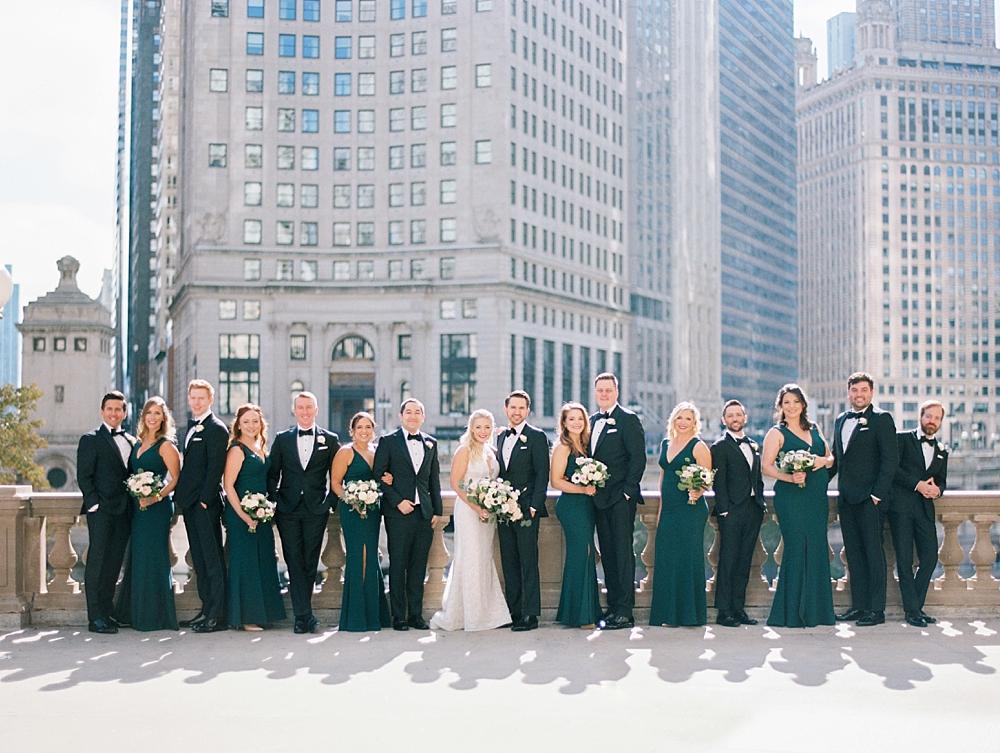 kristin-la-voie-photography-chicago-Wedding-Photographer-kimpton-gray-hotel-152