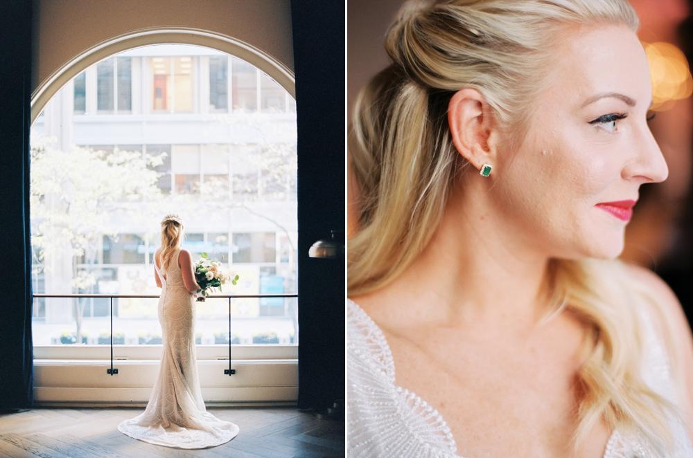 kristin-la-voie-photography-chicago-Wedding-Photographer-kimpton-gray-hotel-154