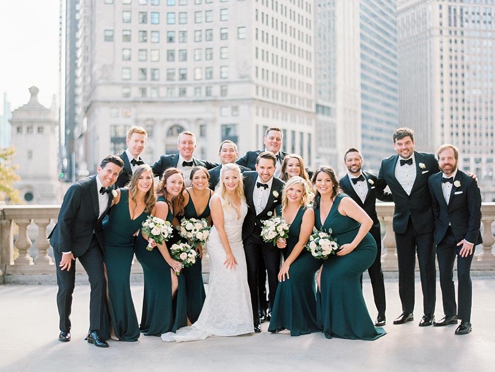kristin-la-voie-photography-chicago-Wedding-Photographer-kimpton-gray-hotel-187