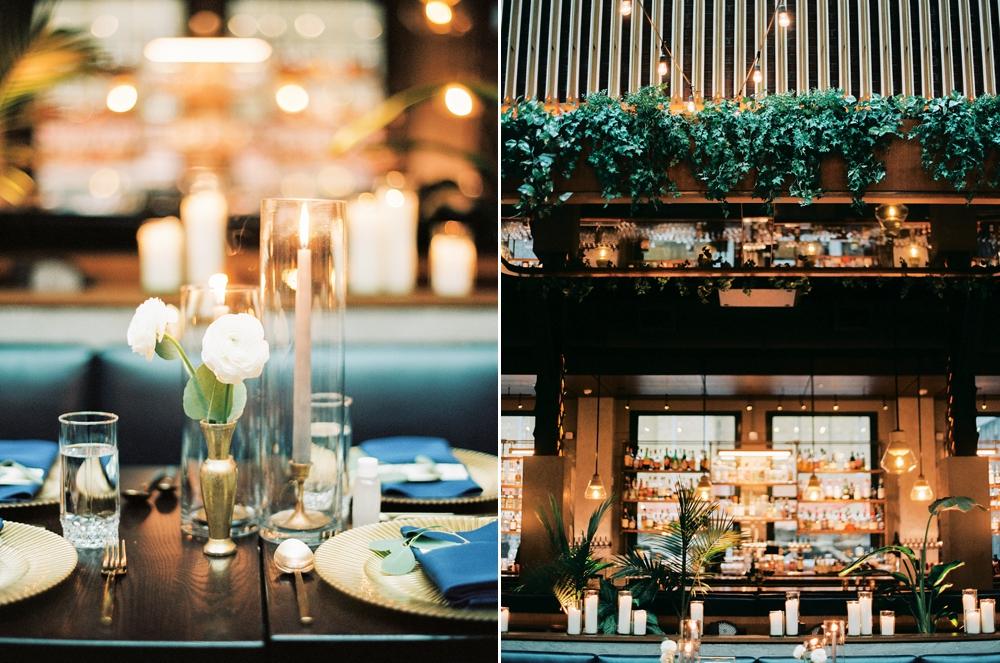 kristin-la-voie-photography-chicago-Wedding-Photographer-kimpton-gray-hotel-19
