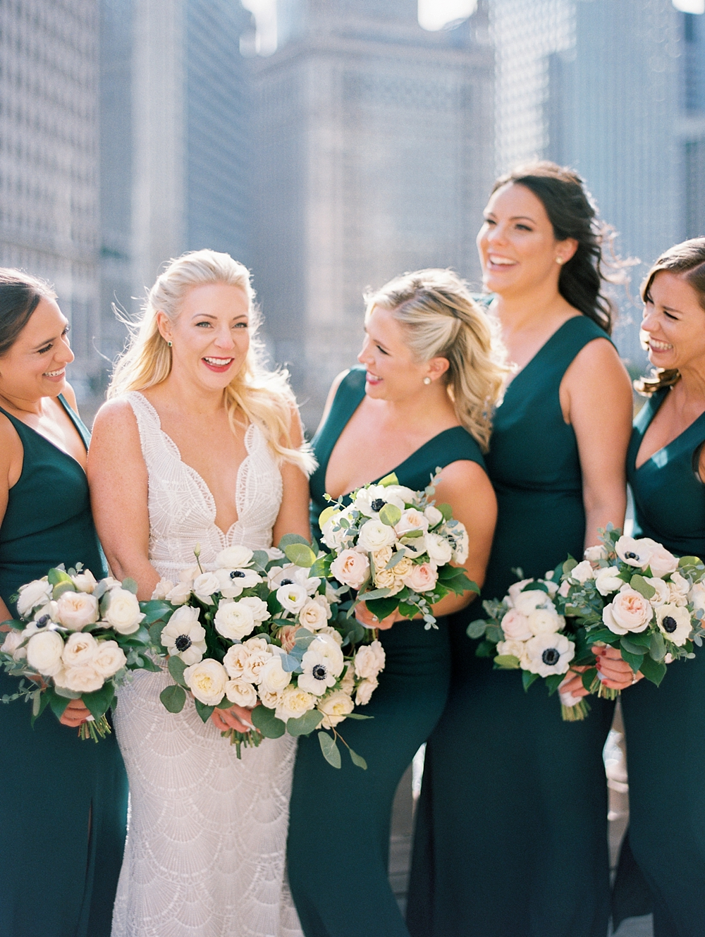 kristin-la-voie-photography-chicago-Wedding-Photographer-kimpton-gray-hotel-3