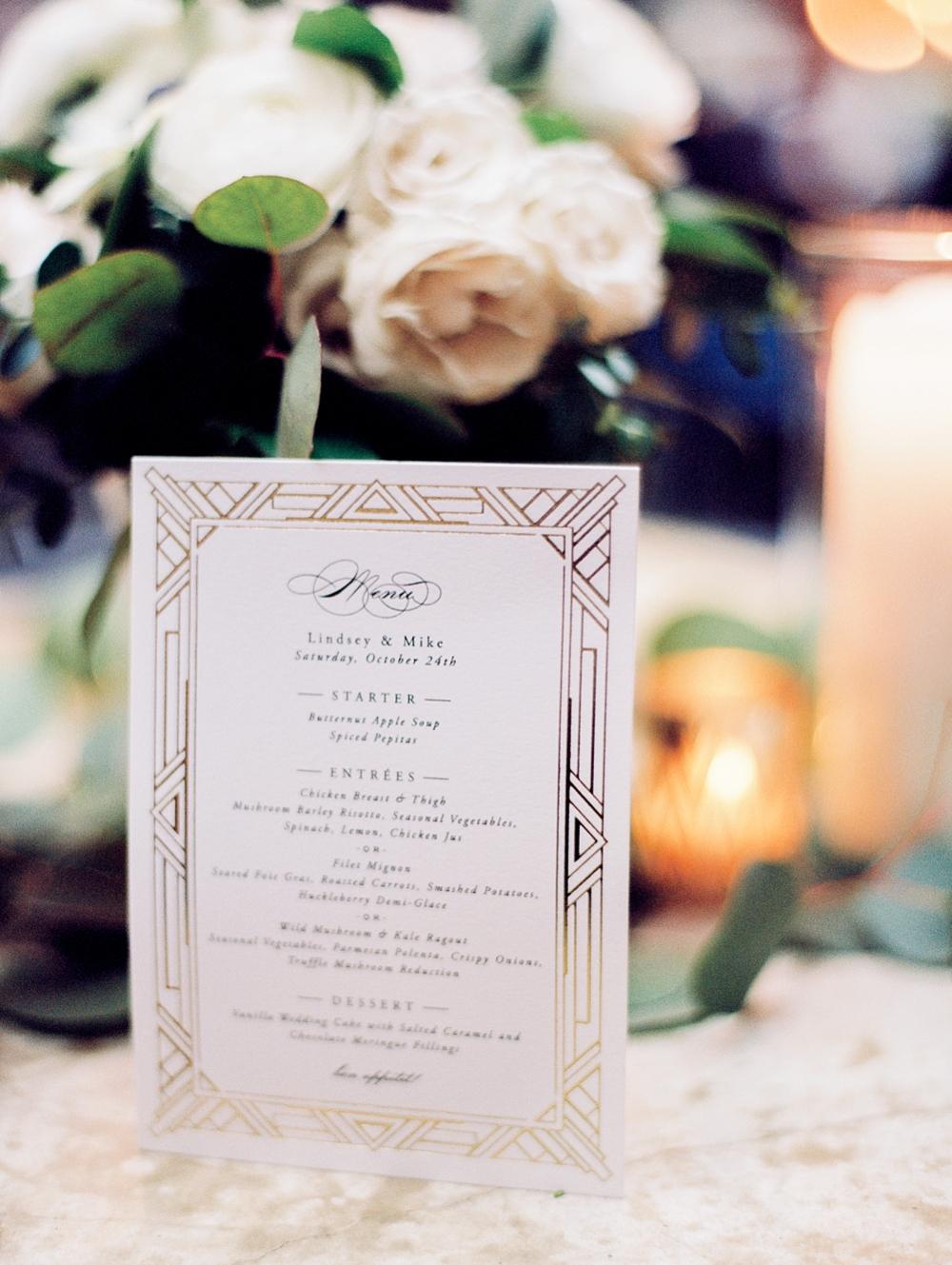 kristin-la-voie-photography-chicago-Wedding-Photographer-kimpton-gray-hotel-36