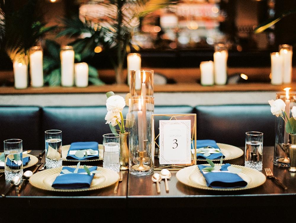 kristin-la-voie-photography-chicago-Wedding-Photographer-kimpton-gray-hotel-41