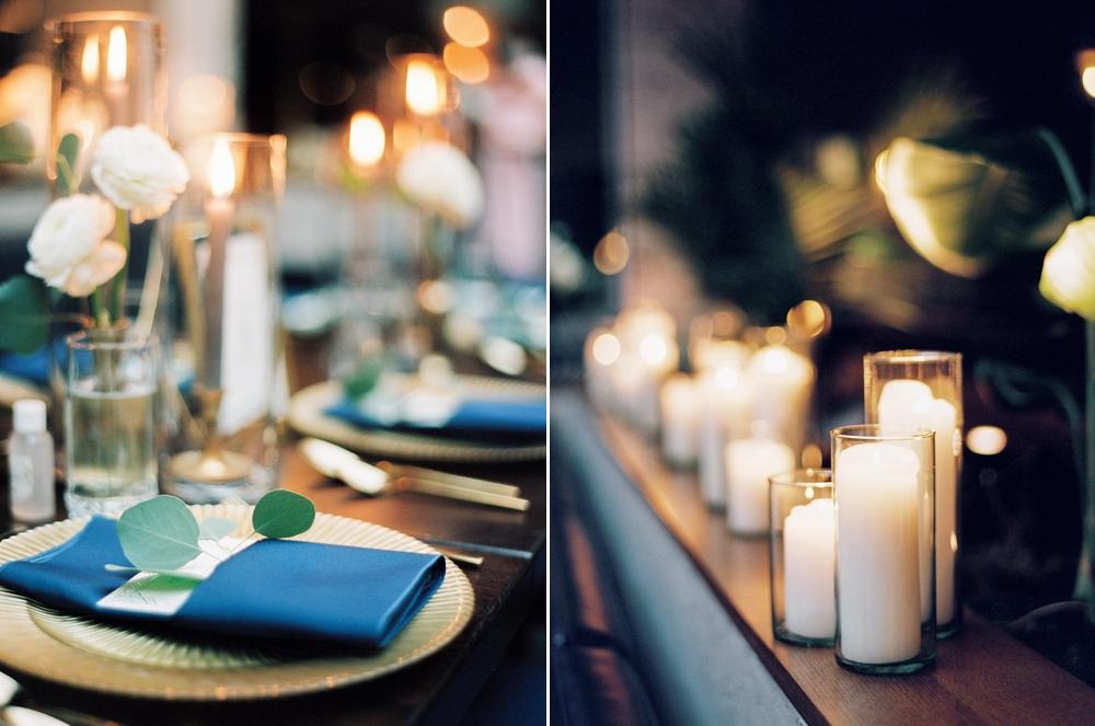 kristin-la-voie-photography-chicago-Wedding-Photographer-kimpton-gray-hotel-5