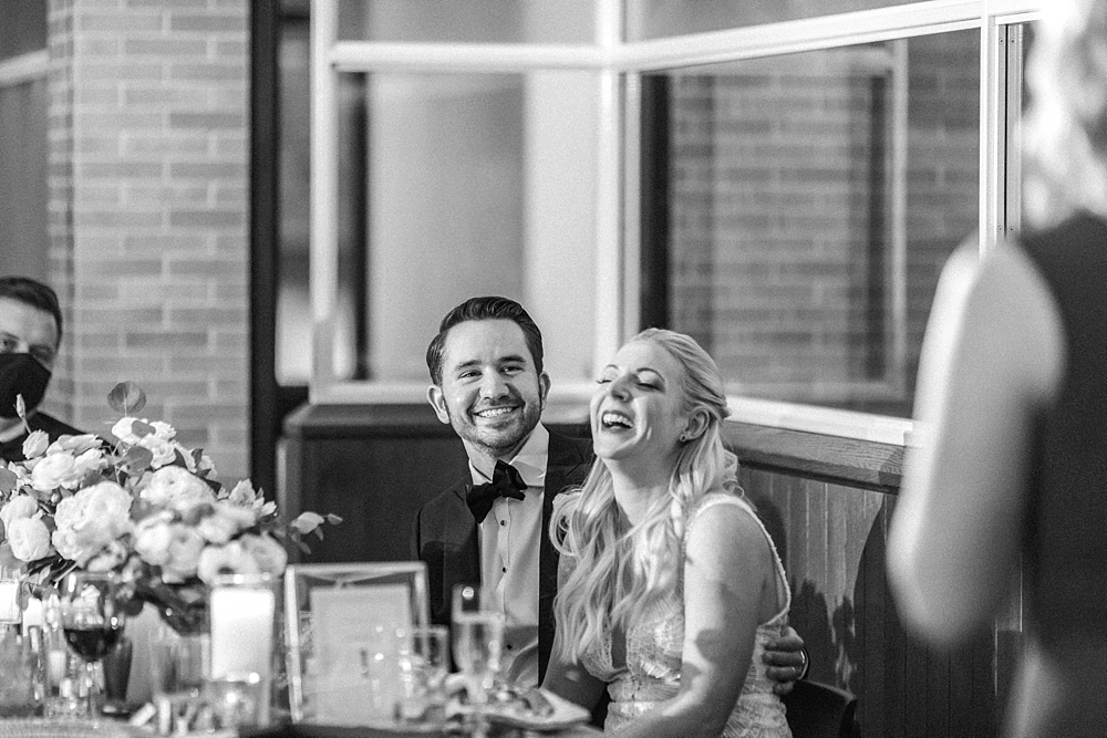 kristin-la-voie-photography-chicago-Wedding-Photographer-kimpton-gray-hotel-52