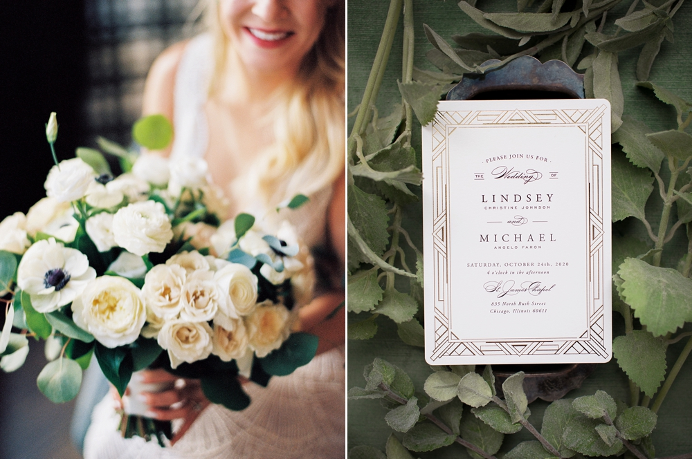 kristin-la-voie-photography-chicago-Wedding-Photographer-kimpton-gray-hotel-7