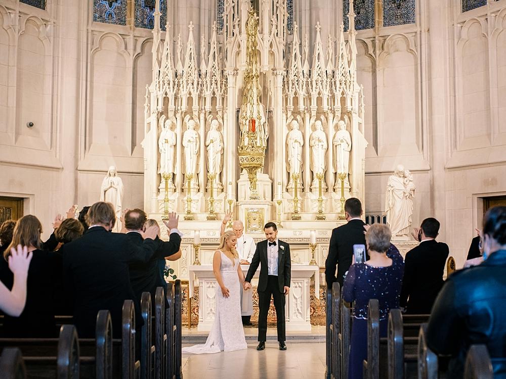 kristin-la-voie-photography-chicago-Wedding-Photographer-kimpton-gray-hotel-70