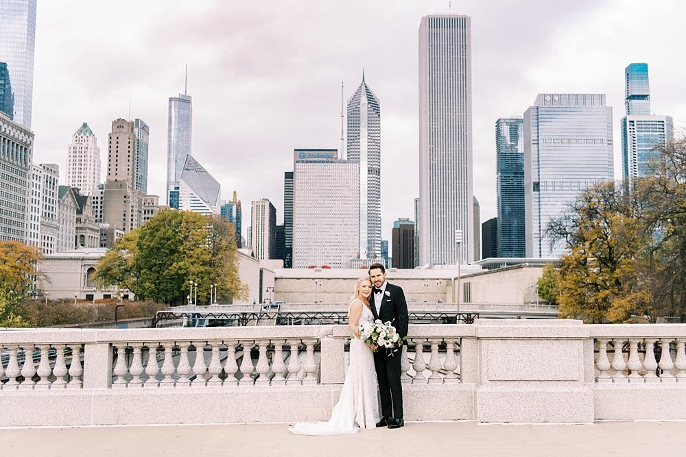 kristin-la-voie-photography-chicago-Wedding-Photographer-kimpton-gray-hotel-84