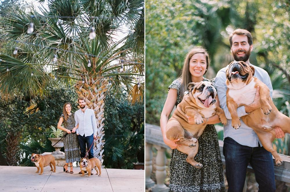 kristin-la-voie-photography-Austin-Wedding-Photographer-laguna-gloria-commodore-perry-estate-engagement-1