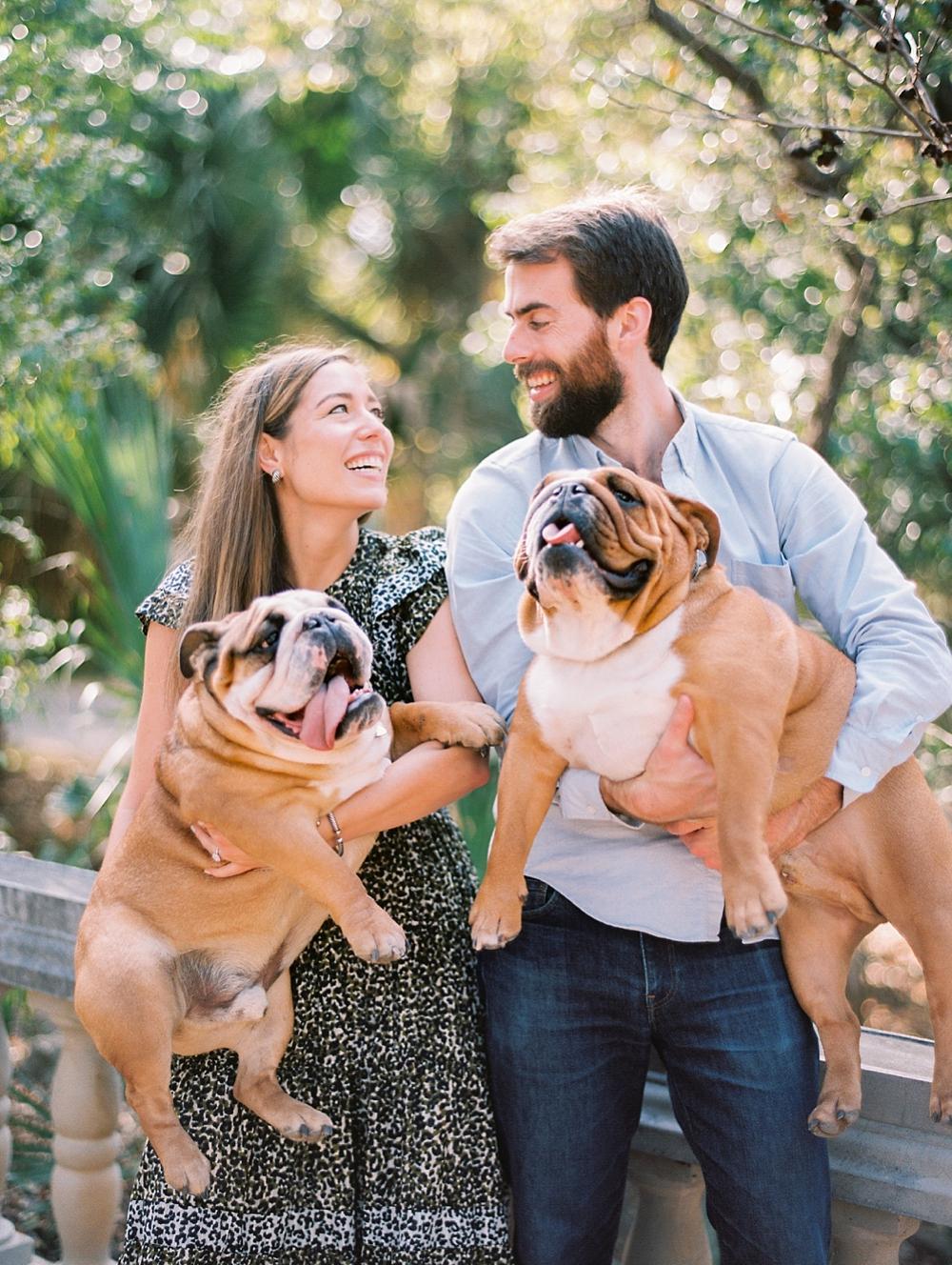 kristin-la-voie-photography-Austin-Wedding-Photographer-laguna-gloria-commodore-perry-estate-engagement-10
