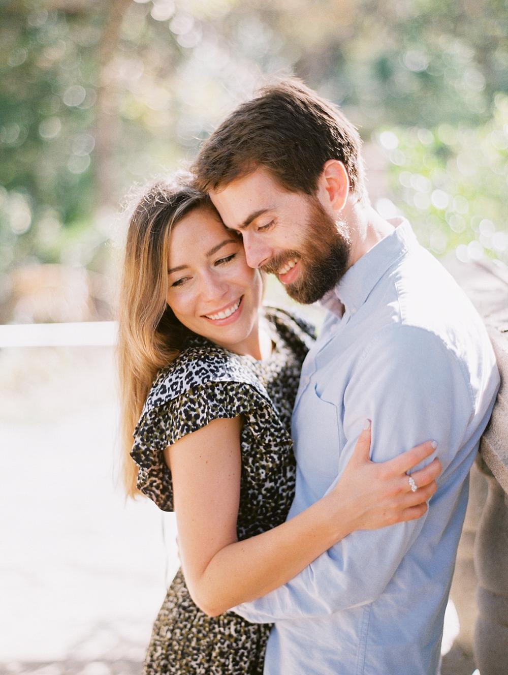 kristin-la-voie-photography-Austin-Wedding-Photographer-laguna-gloria-commodore-perry-estate-engagement-106
