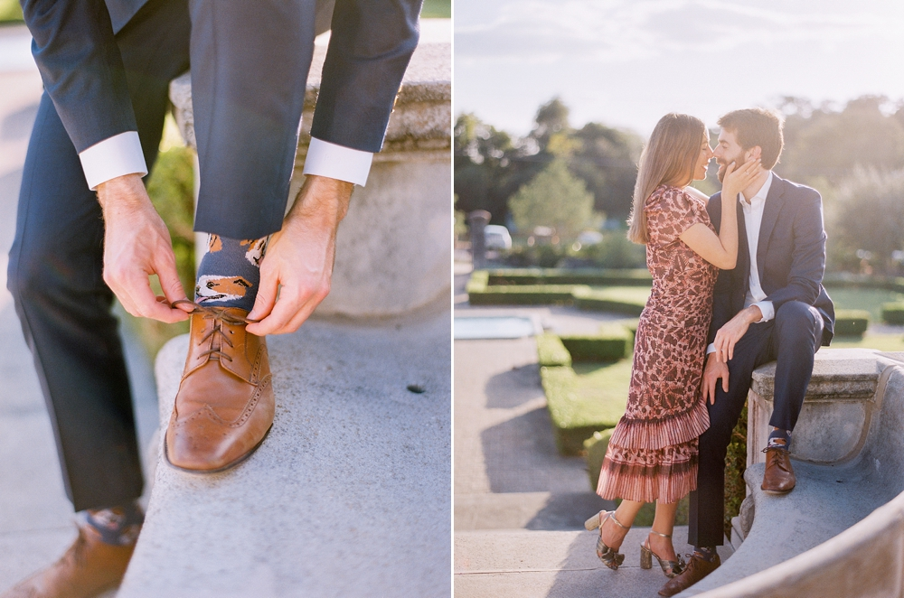 kristin-la-voie-photography-Austin-Wedding-Photographer-laguna-gloria-commodore-perry-estate-engagement-108
