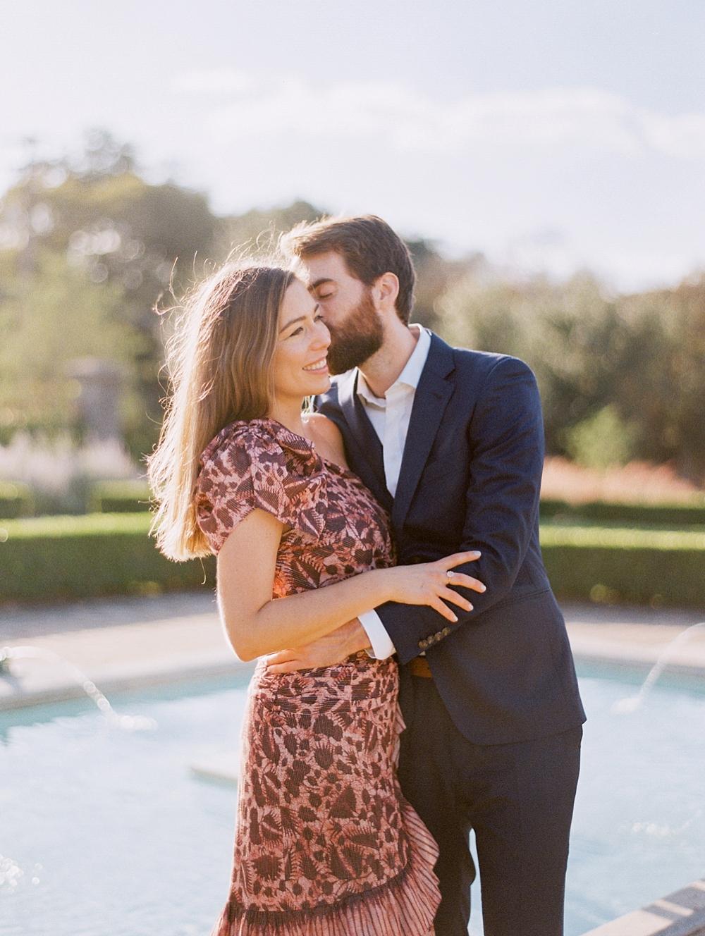 kristin-la-voie-photography-Austin-Wedding-Photographer-laguna-gloria-commodore-perry-estate-engagement-113