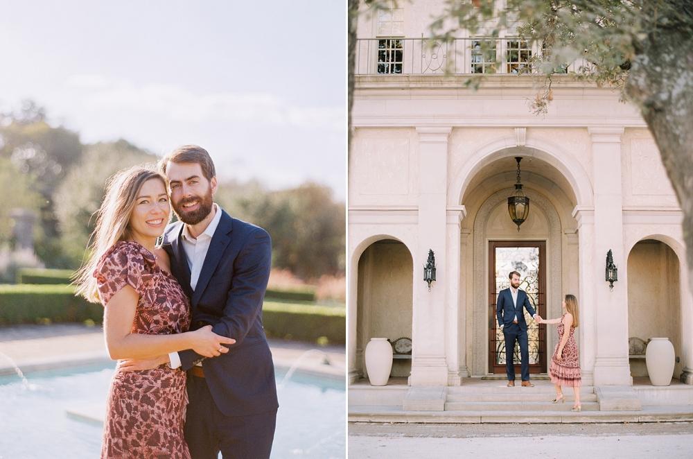 kristin-la-voie-photography-Austin-Wedding-Photographer-laguna-gloria-commodore-perry-estate-engagement-114