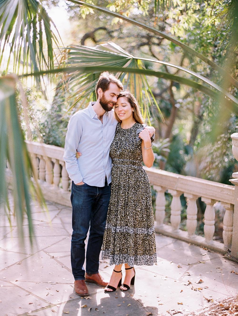 kristin-la-voie-photography-Austin-Wedding-Photographer-laguna-gloria-commodore-perry-estate-engagement-120