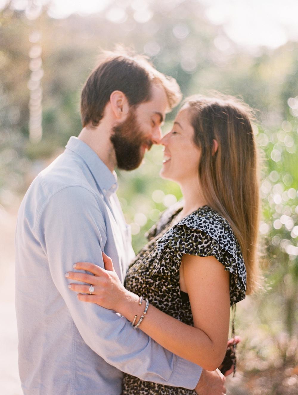 kristin-la-voie-photography-Austin-Wedding-Photographer-laguna-gloria-commodore-perry-estate-engagement-128