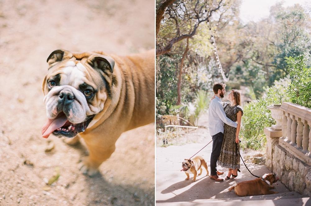 kristin-la-voie-photography-Austin-Wedding-Photographer-laguna-gloria-commodore-perry-estate-engagement-13