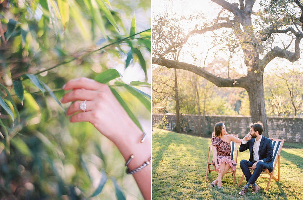 kristin-la-voie-photography-Austin-Wedding-Photographer-laguna-gloria-commodore-perry-estate-engagement-131