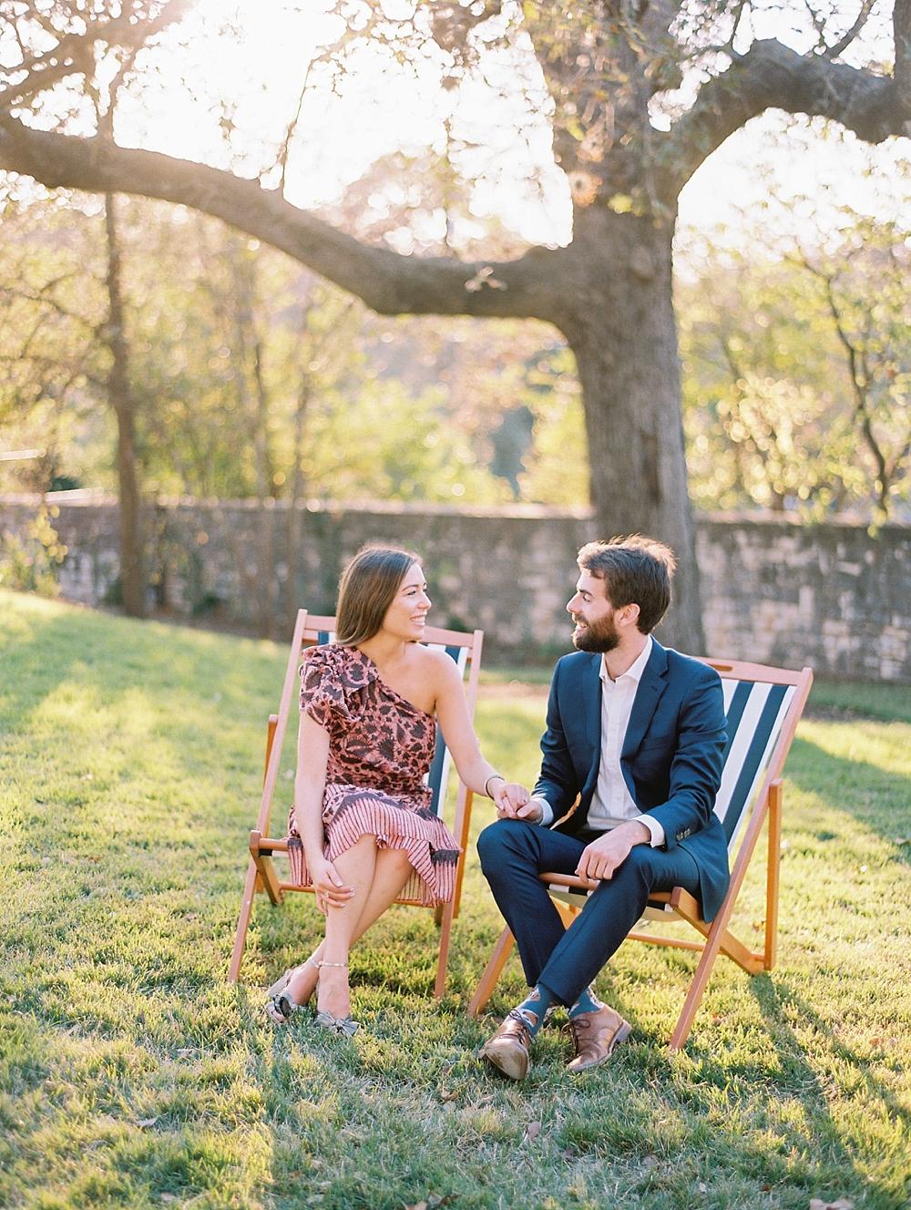 kristin-la-voie-photography-Austin-Wedding-Photographer-laguna-gloria-commodore-perry-estate-engagement-133