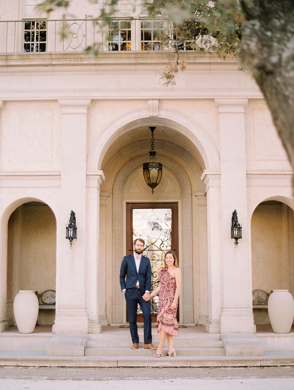 kristin-la-voie-photography-Austin-Wedding-Photographer-laguna-gloria-commodore-perry-estate-engagement-27