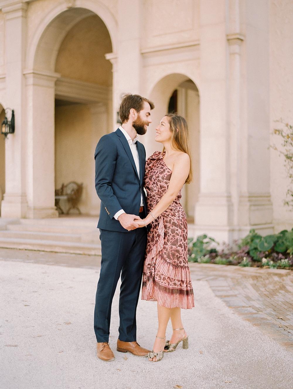 kristin-la-voie-photography-Austin-Wedding-Photographer-laguna-gloria-commodore-perry-estate-engagement-29