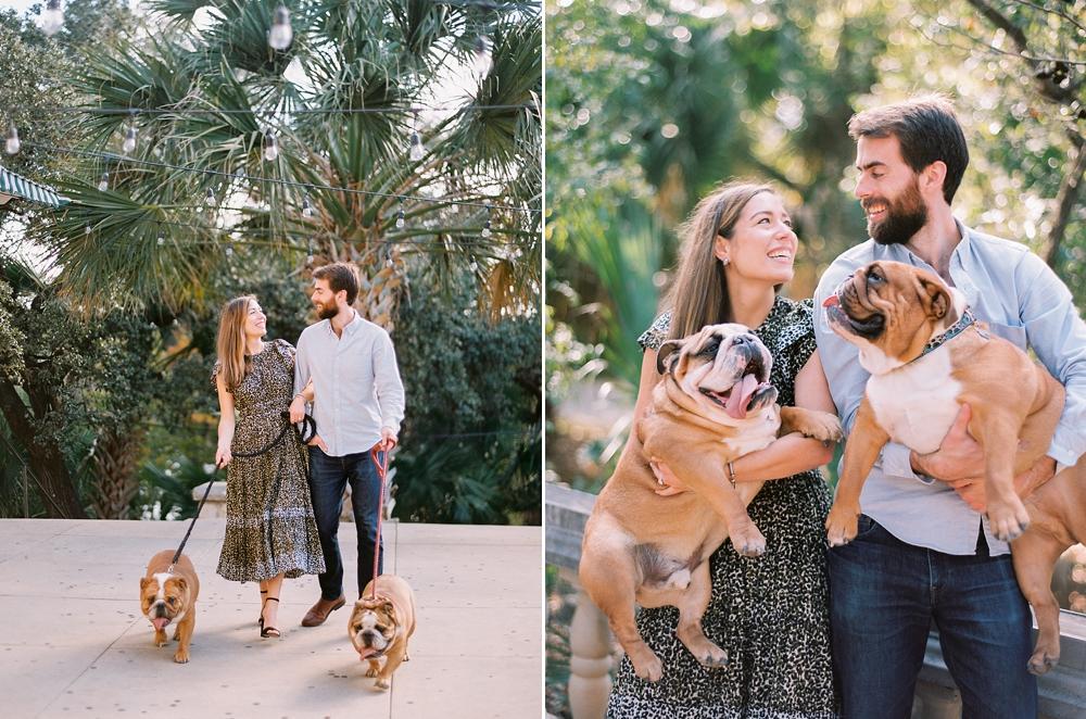 kristin-la-voie-photography-Austin-Wedding-Photographer-laguna-gloria-commodore-perry-estate-engagement-3