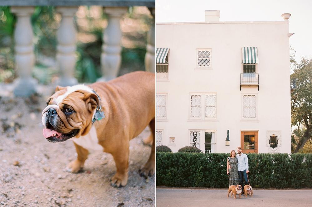 kristin-la-voie-photography-Austin-Wedding-Photographer-laguna-gloria-commodore-perry-estate-engagement-32