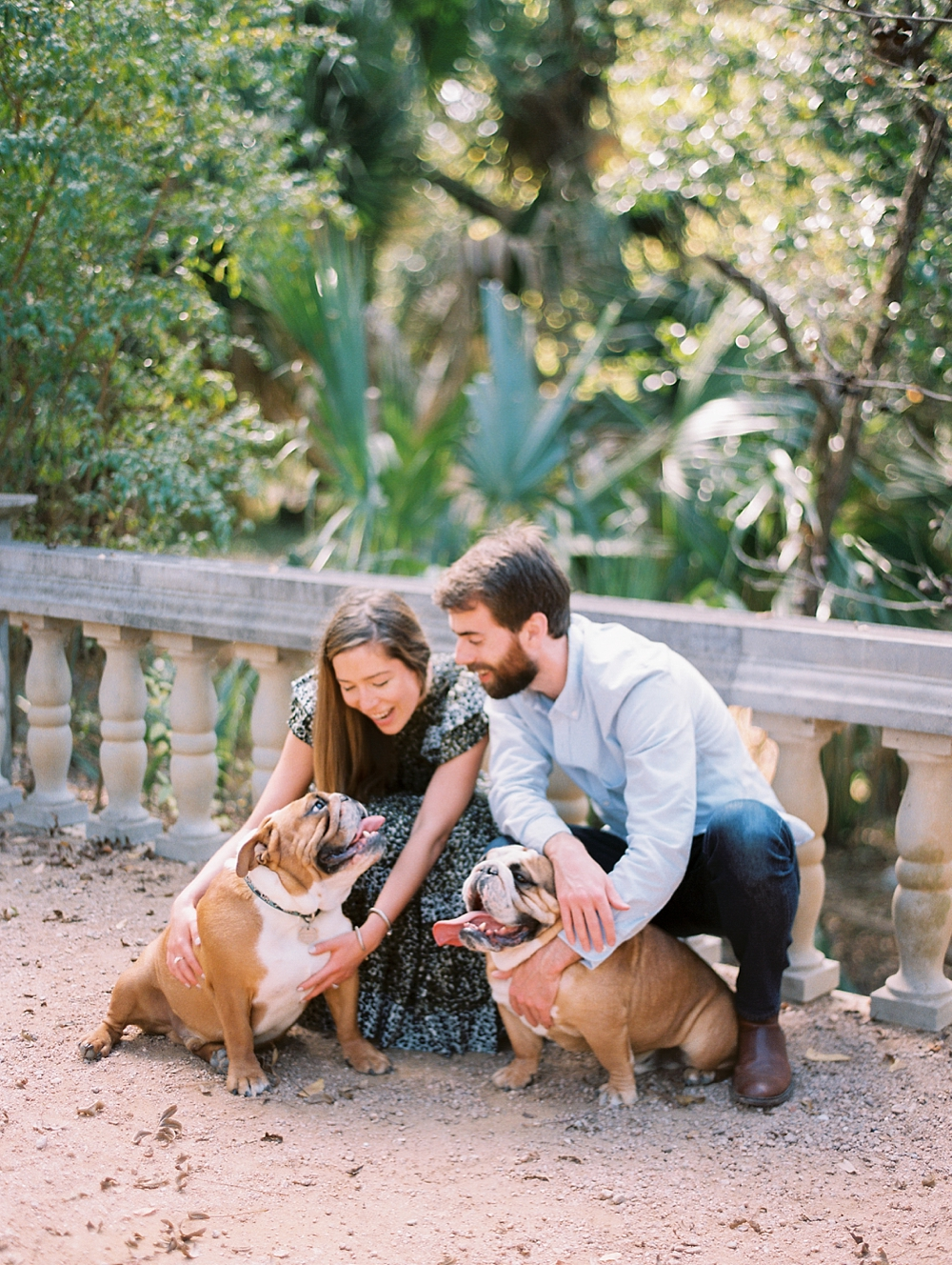 kristin-la-voie-photography-Austin-Wedding-Photographer-laguna-gloria-commodore-perry-estate-engagement-34