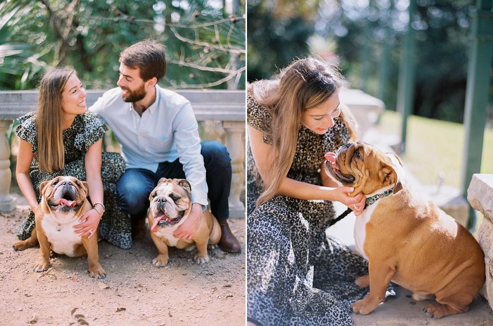 kristin-la-voie-photography-Austin-Wedding-Photographer-laguna-gloria-commodore-perry-estate-engagement-37