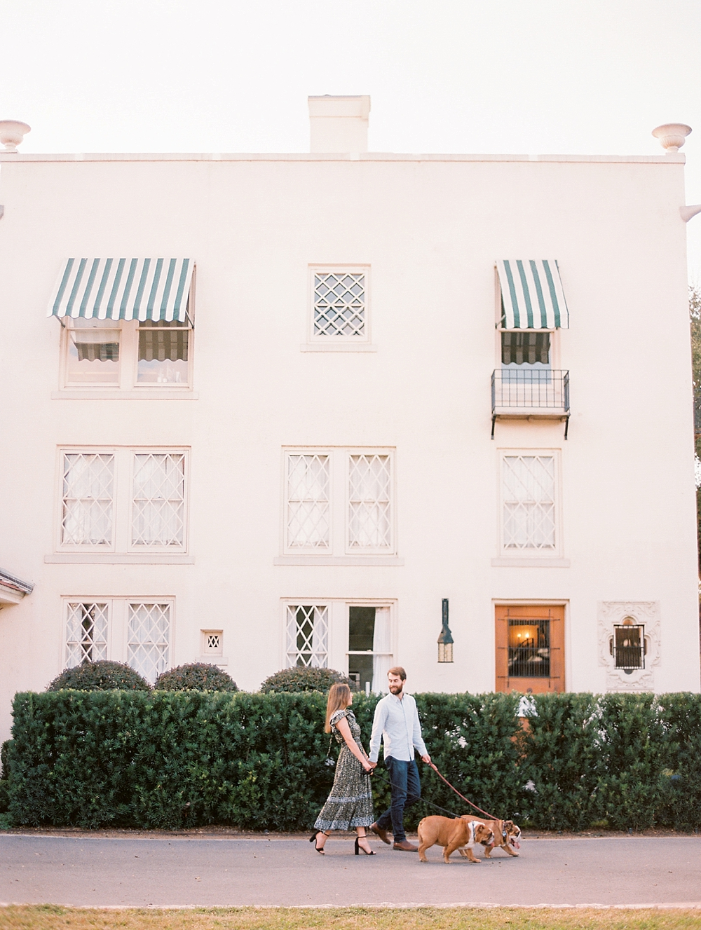 kristin-la-voie-photography-Austin-Wedding-Photographer-laguna-gloria-commodore-perry-estate-engagement-46