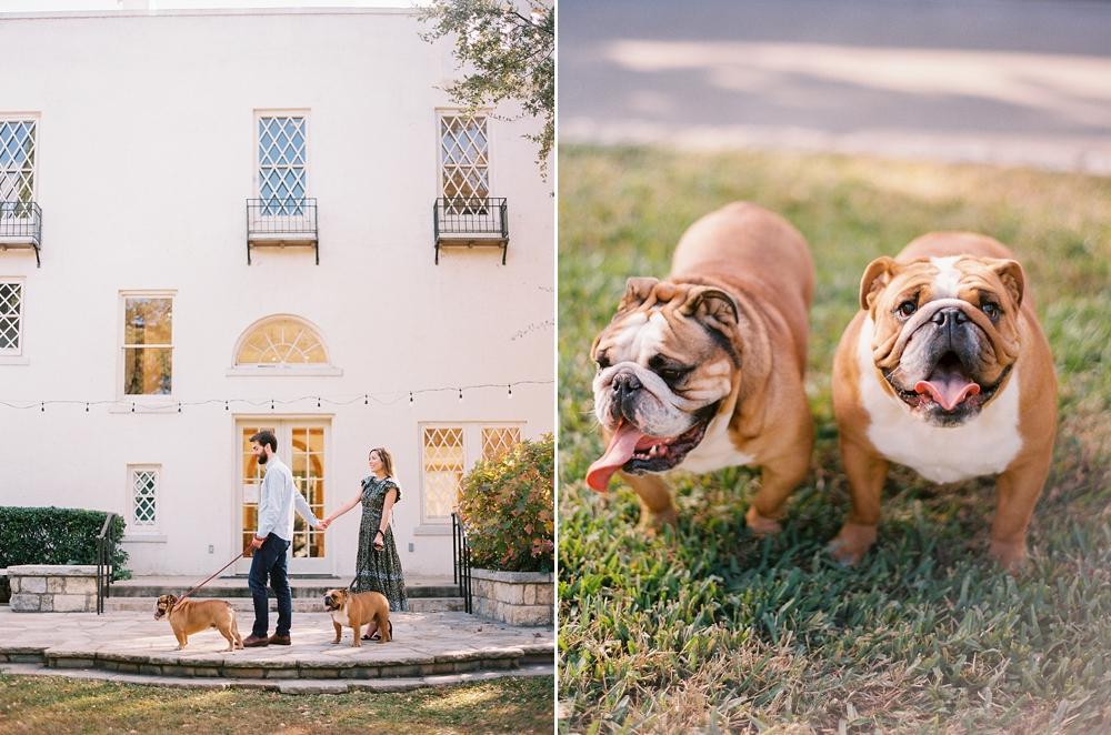 kristin-la-voie-photography-Austin-Wedding-Photographer-laguna-gloria-commodore-perry-estate-engagement-49