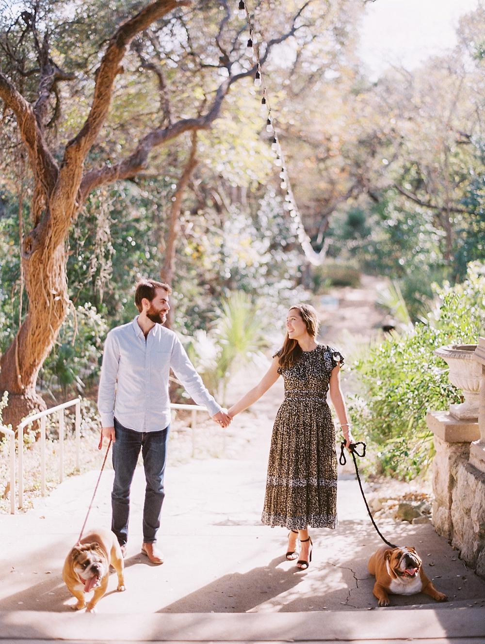 kristin-la-voie-photography-Austin-Wedding-Photographer-laguna-gloria-commodore-perry-estate-engagement-58