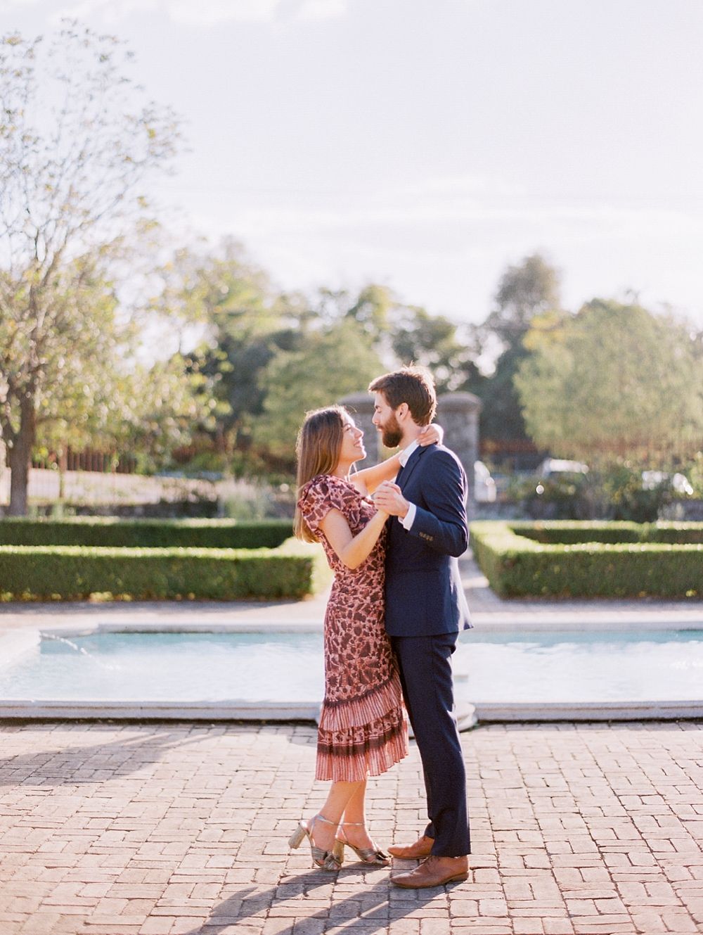 kristin-la-voie-photography-Austin-Wedding-Photographer-laguna-gloria-commodore-perry-estate-engagement-63