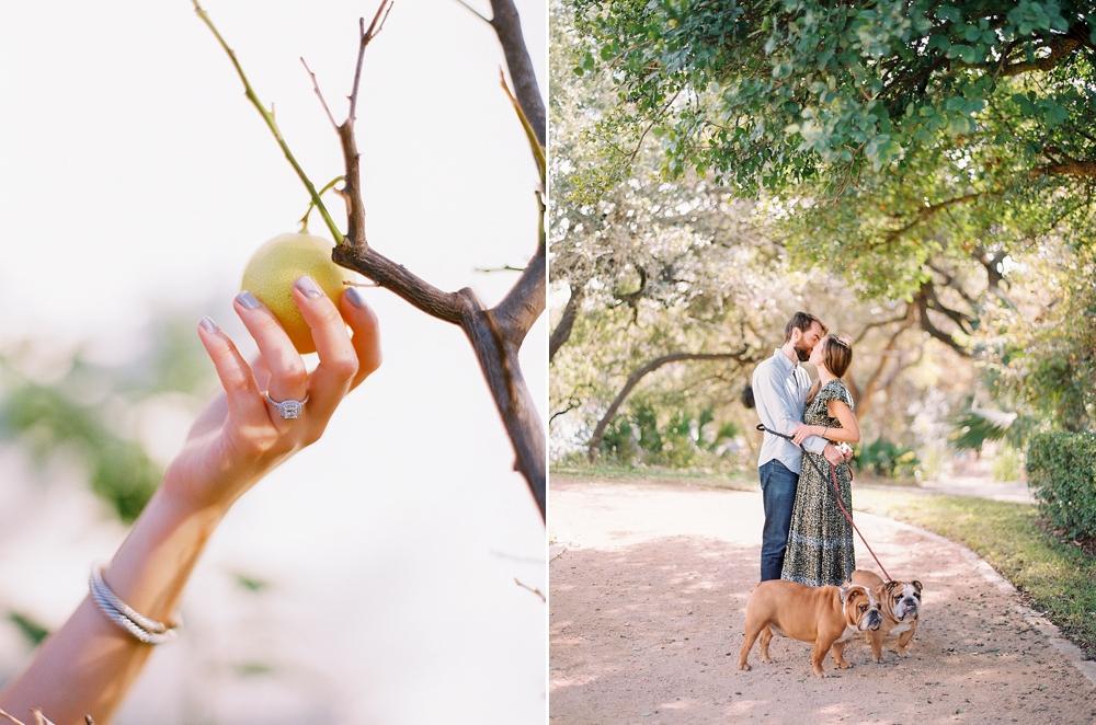 kristin-la-voie-photography-Austin-Wedding-Photographer-laguna-gloria-commodore-perry-estate-engagement-68