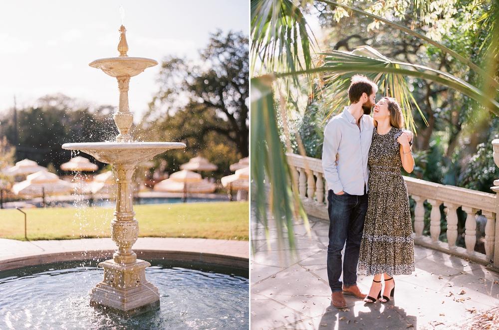 kristin-la-voie-photography-Austin-Wedding-Photographer-laguna-gloria-commodore-perry-estate-engagement-83