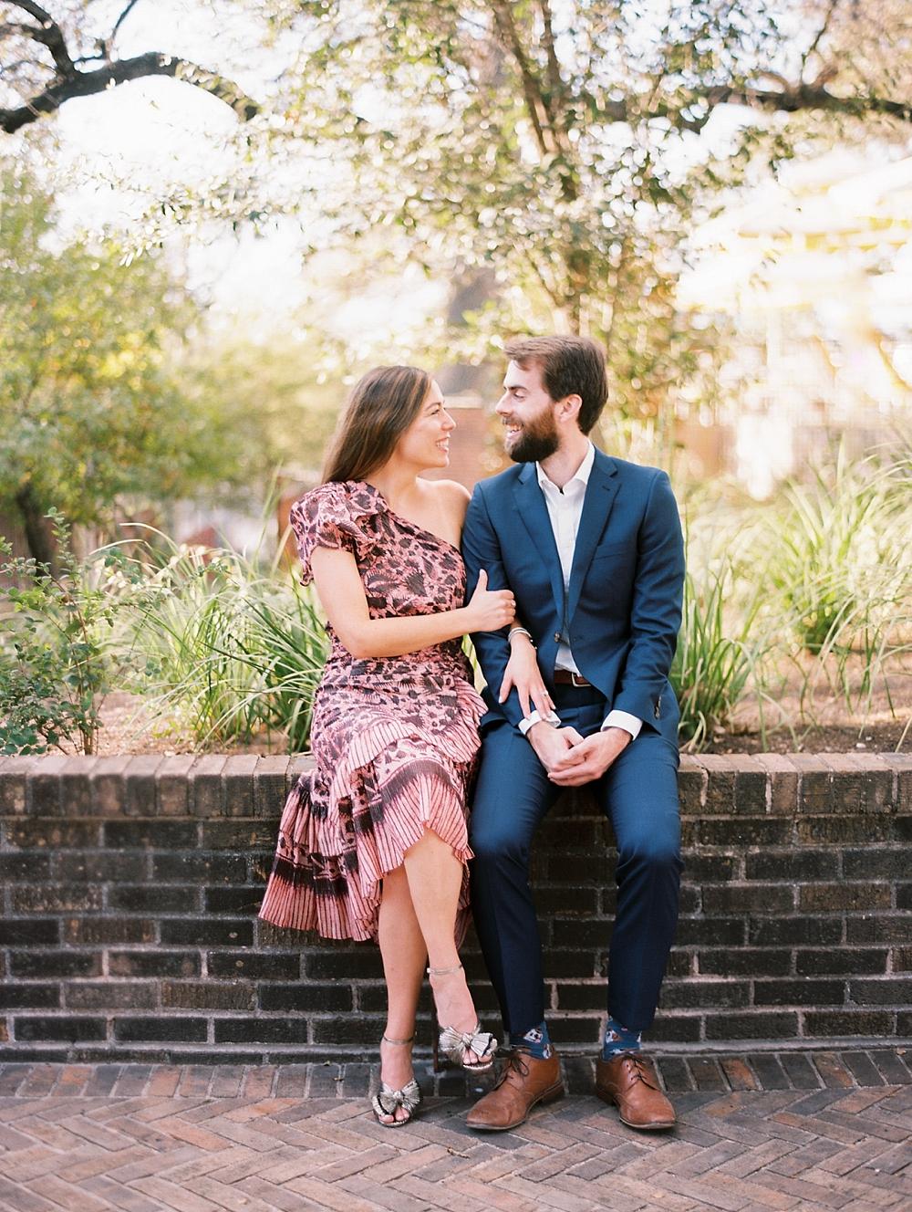 kristin-la-voie-photography-Austin-Wedding-Photographer-laguna-gloria-commodore-perry-estate-engagement-88