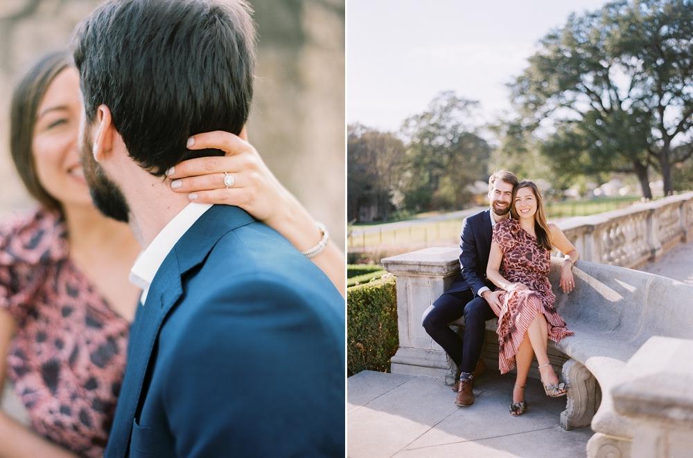 kristin-la-voie-photography-Austin-Wedding-Photographer-laguna-gloria-commodore-perry-estate-engagement-92