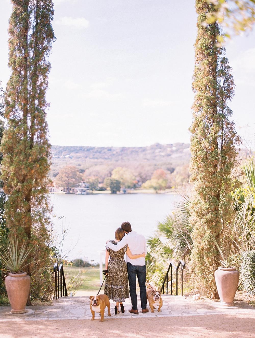 kristin-la-voie-photography-Austin-Wedding-Photographer-laguna-gloria-commodore-perry-estate-engagement-99