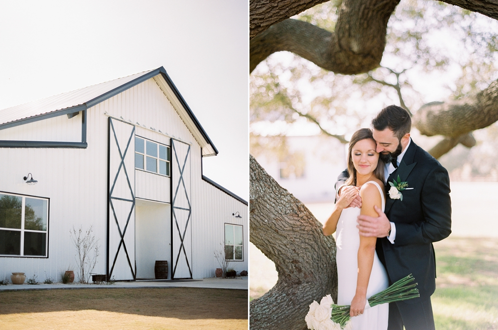 Kristin-La-Voie-Photography-austin-houston-texas-wedding-photographer-the-oaks-at-high-hill -12