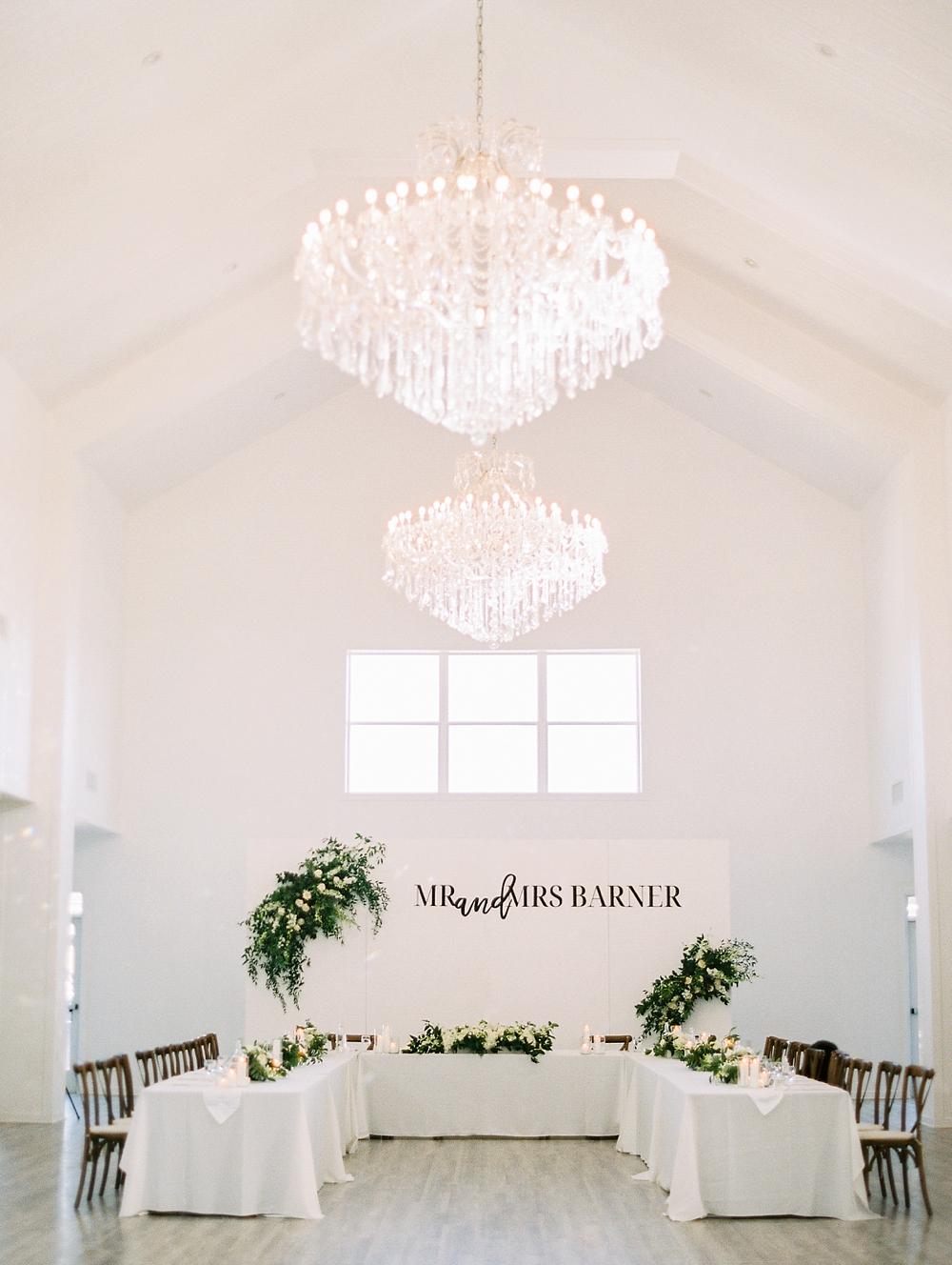 Kristin-La-Voie-Photography-austin-houston-texas-wedding-photographer-the-oaks-at-high-hill -4