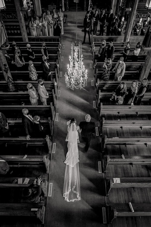 Kristin-La-Voie-Photography-austin-houston-texas-wedding-photographer-the-oaks-at-high-hill -9