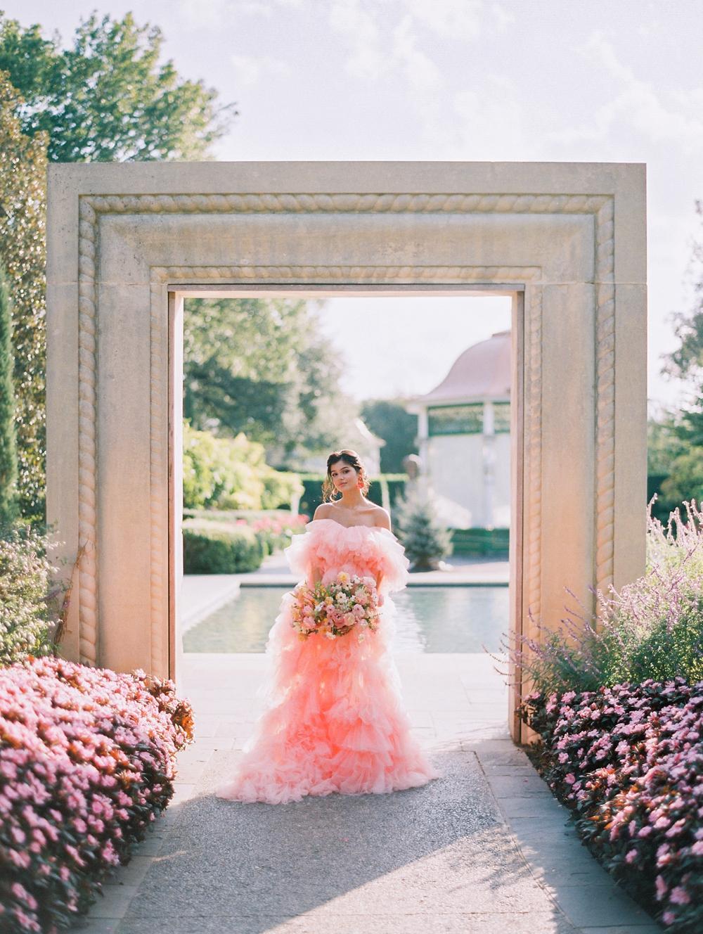 kristin-la-voie-photography-DALLAS-WEDDING-BRIDAL-PHOTOGRAPHER-BOTANICAL-ARBORETUM-102