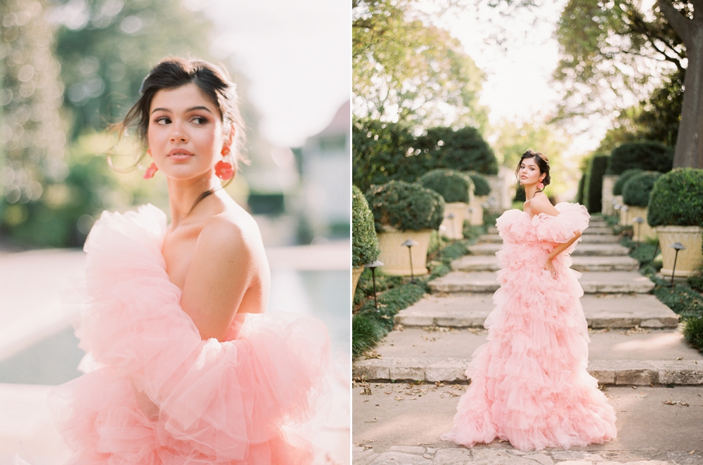 kristin-la-voie-photography-DALLAS-WEDDING-BRIDAL-PHOTOGRAPHER-BOTANICAL-ARBORETUM-11
