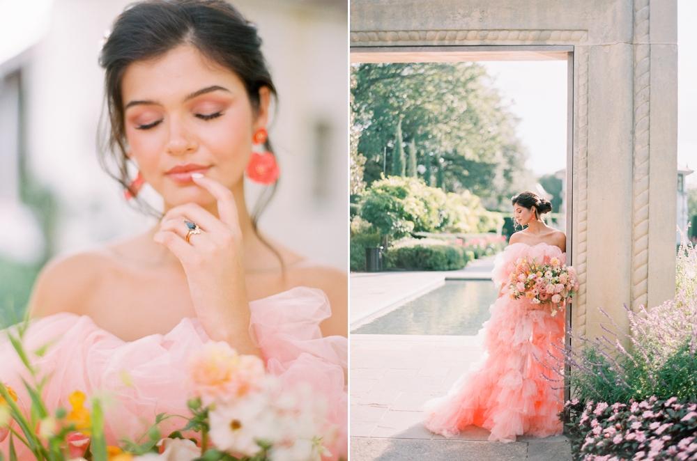 kristin-la-voie-photography-DALLAS-WEDDING-BRIDAL-PHOTOGRAPHER-BOTANICAL-ARBORETUM-116