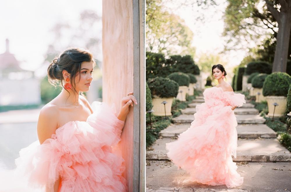 kristin-la-voie-photography-DALLAS-WEDDING-BRIDAL-PHOTOGRAPHER-BOTANICAL-ARBORETUM-29